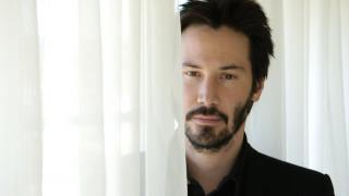 Κιάνου Ριβς: Ο άνθρωπος που είναι πιο σύνθετος κι από το... Matrix