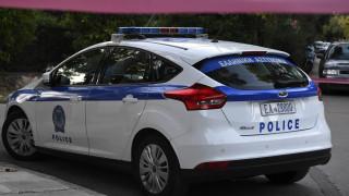 Θεσσαλονίκη: Ελεύθεροι οι δύο κυνηγοί για τον θανάσιμο τραυματισμό του γαμπρού τους