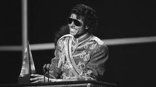 Μάικλ Τζάκσον: Δύο εκατομμύρια δολάρια για ένα ζευγάρι... κάλτσες του