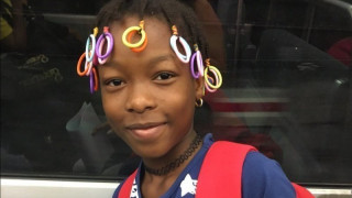 Γαλλία: Μαζική κινητοποίηση κατά της απέλασης κοριτσιού που έφυγε για να γλυτώσει κλειτοριδεκτομή