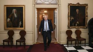 Βρετανία: Ο Μπόρις Τζόνσον υπόσχεται να υλοποιήσει το Brexit τον Ιανουάριο