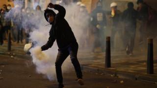 Άγριες διαδηλώσεις στη Βολιβία: Νεκρός 20χρονος φοιτητής - Δεκάδες οι τραυματίες