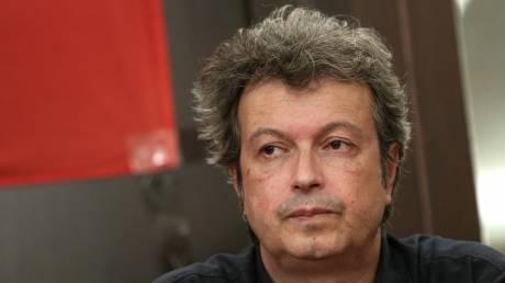 Πέτρος Τατσόπουλος: Ζω τη δεύτερη ευκαιρία μου μετά το ανεύρυσμα