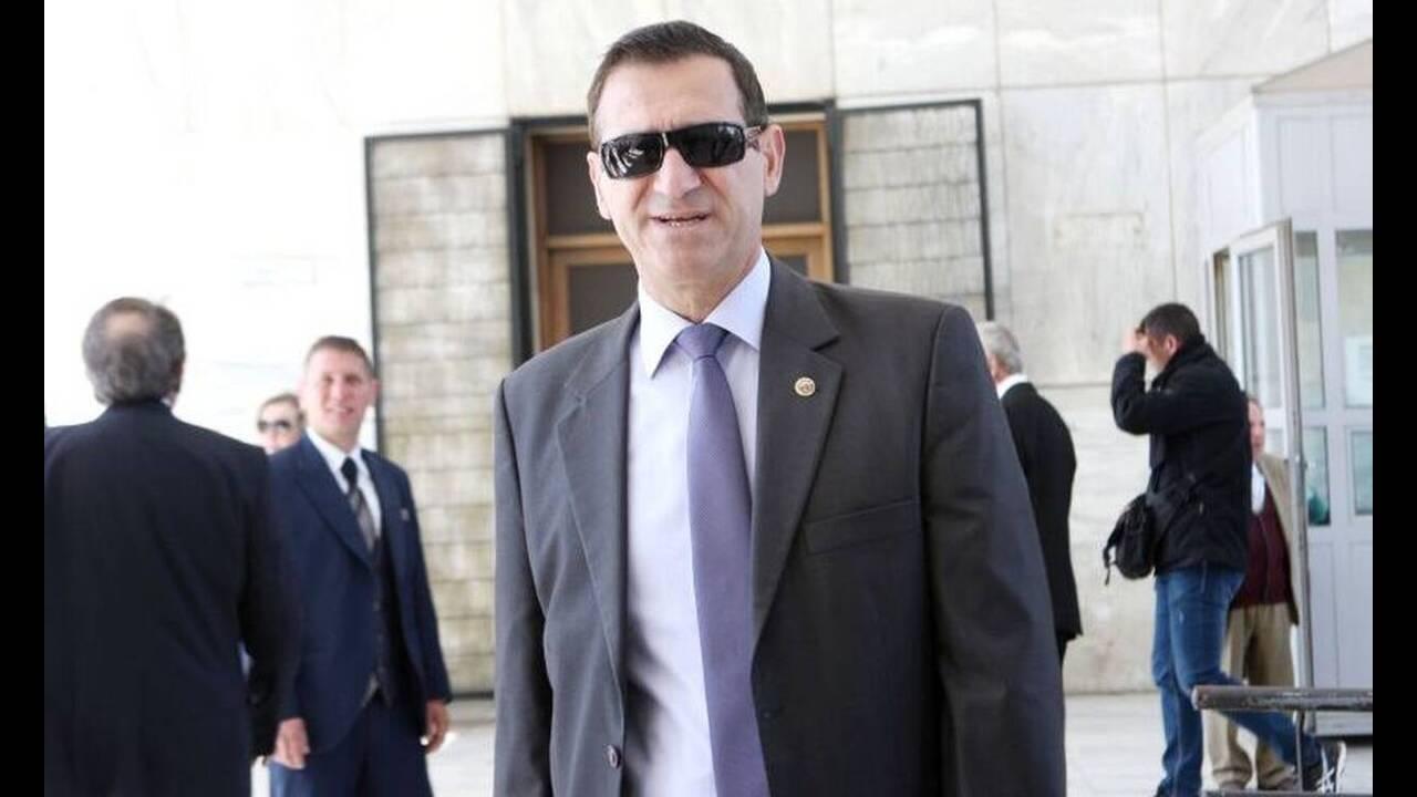 https://cdn.cnngreece.gr/media/news/2019/11/07/196547/photos/snapshot/vasilakis.jpg