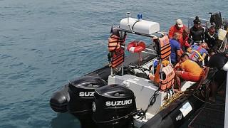 Φιλιππίνες: Ναυάγιο πλοίου με 60 επιβαίνοντες - Σε εξέλιξη επιχειρήσεις διάσωσης