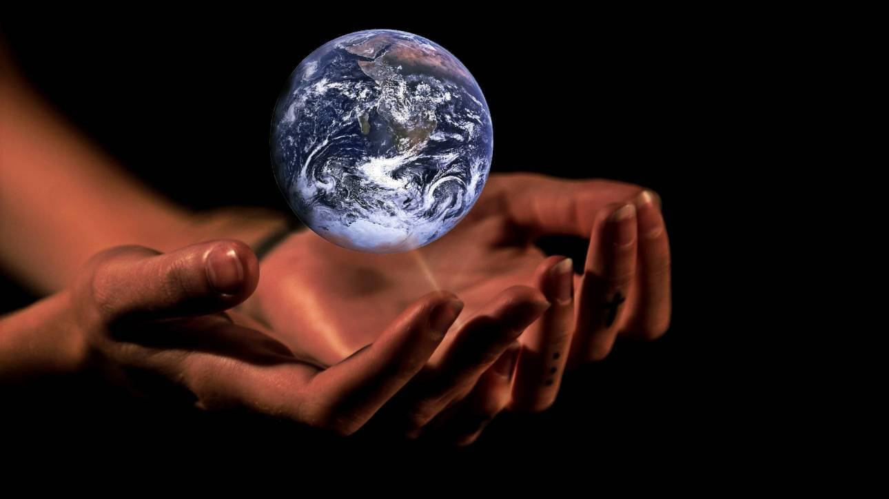 Κλιματική αλλαγή: Νόμος για μηδενικές εκπομπές διοξειδίου του άνθρακα στη Νέα Ζηλανδία