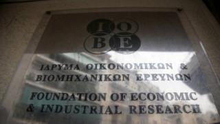 Στα 4,1 δισ. ευρώ η συνολική συμβολή της ιδιωτικής ασφάλισης στην ελληνική οικονομία