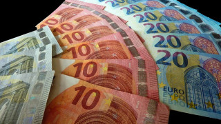 Επίδομα παιδιού: Σήμερα θα καταβληθούν τα χρήματα στους δικαιούχους