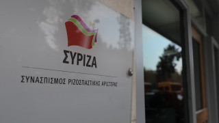 ΣΥΡΙΖΑ: Η μόνη μέριμνα του υπουργείου Παιδείας είναι η συρρίκνωση της δημόσιας εκπαίδευσης