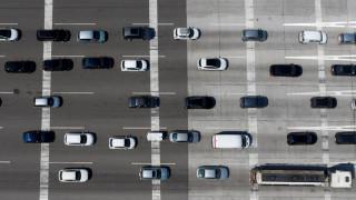 Τέλη κυκλοφορίας 2020: Αναρτήθηκαν στο Taxisnet