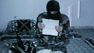 ΗΠΑ: Επικήρυξαν με 10 εκατ. δολάρια δύο ηγέτες της Αλ Κάιντα
