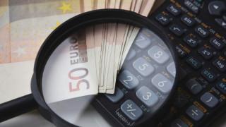 Διπλασιάζονται οι δόσεις της πάγιας ρύθμισης με το νέο φορολογικό νομοσχέδιο