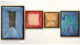 Claudio Bravo Camus: Ο Χιλιανός ζωγράφος που τιμά η Google με το Doodle