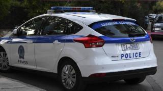 Ρόδος: Δολοφονημένος βρέθηκε 43χρονος επιχειρηματίας