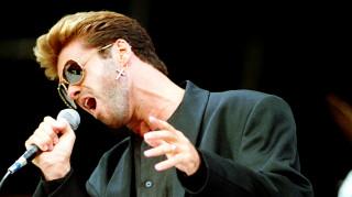 Τζορτζ Μάικλ: Τρία χρόνια μετά το θάνατό του, πάλι στα τσαρτ με ακυκλοφόρητο τραγούδι