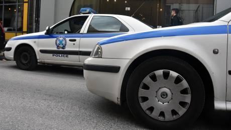 Θεσσαλονίκη: Εφιαλτικές στιγμές για ανήλικο - Τον απήγαγαν και ασέλγησαν σε βάρος του