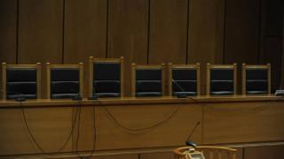 Αναβλήθηκε η δίκη για την απόπειρα δολοφονίας του δικηγόρου Γ. Αντωνόπουλου