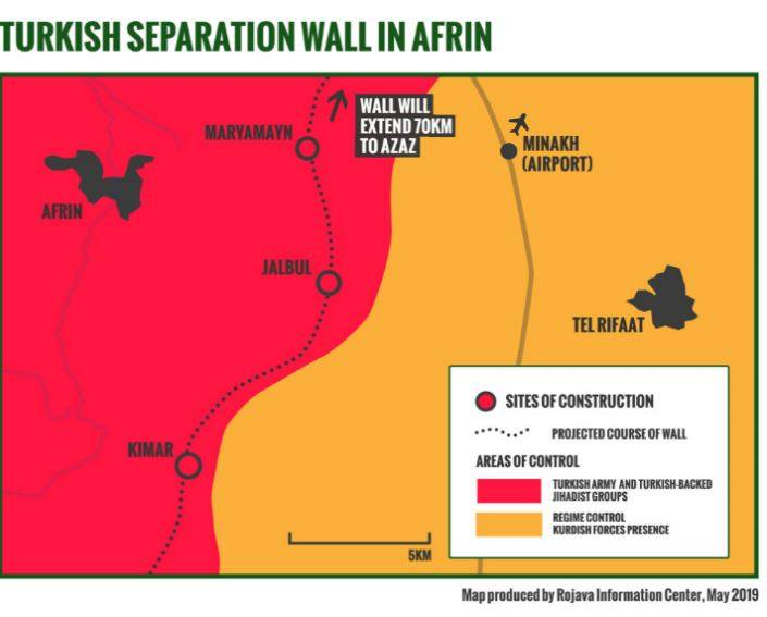 Afrin copy