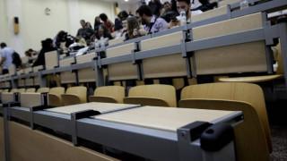 Ελεύθερες οι μετεγγραφές για τους φοιτητές του δήμου Μαραθώνος