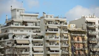 Προστασία α' κατοικίας: Τι αλλαγές έρχονται