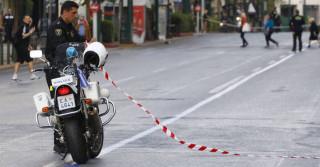 Αυθεντικός Μαραθώνιος 2019: Ποιοι δρόμοι θα είναι κλειστοί σήμερα και αύριο