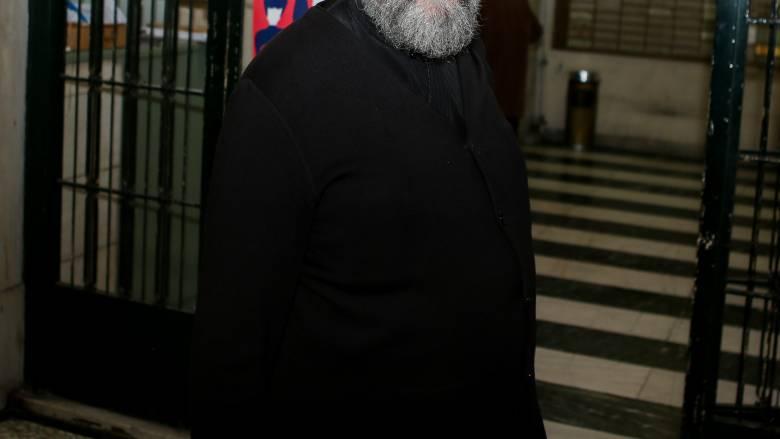 Σάλος στην Κέρκυρα με ιερέα που κατηγορείται για ασέλγεια σε ανήλικες
