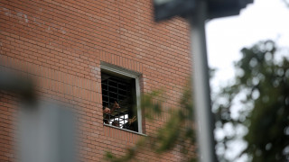 Εξαρθρώθηκε κύκλωμα παράνομης διακίνησης αλλοδαπών: Σώθηκαν 27 άνθρωποι από safe house κολαστήριο
