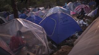 Προσφυγικό: Γαλλία, Γερμανία και Ε.Ε. προ των ευθυνών τους