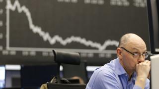 Τα καμπανάκια ΔΝΤ και ΕΕ, η έκπληξη από τον Σολτς και το «ταμπού» που σπάει