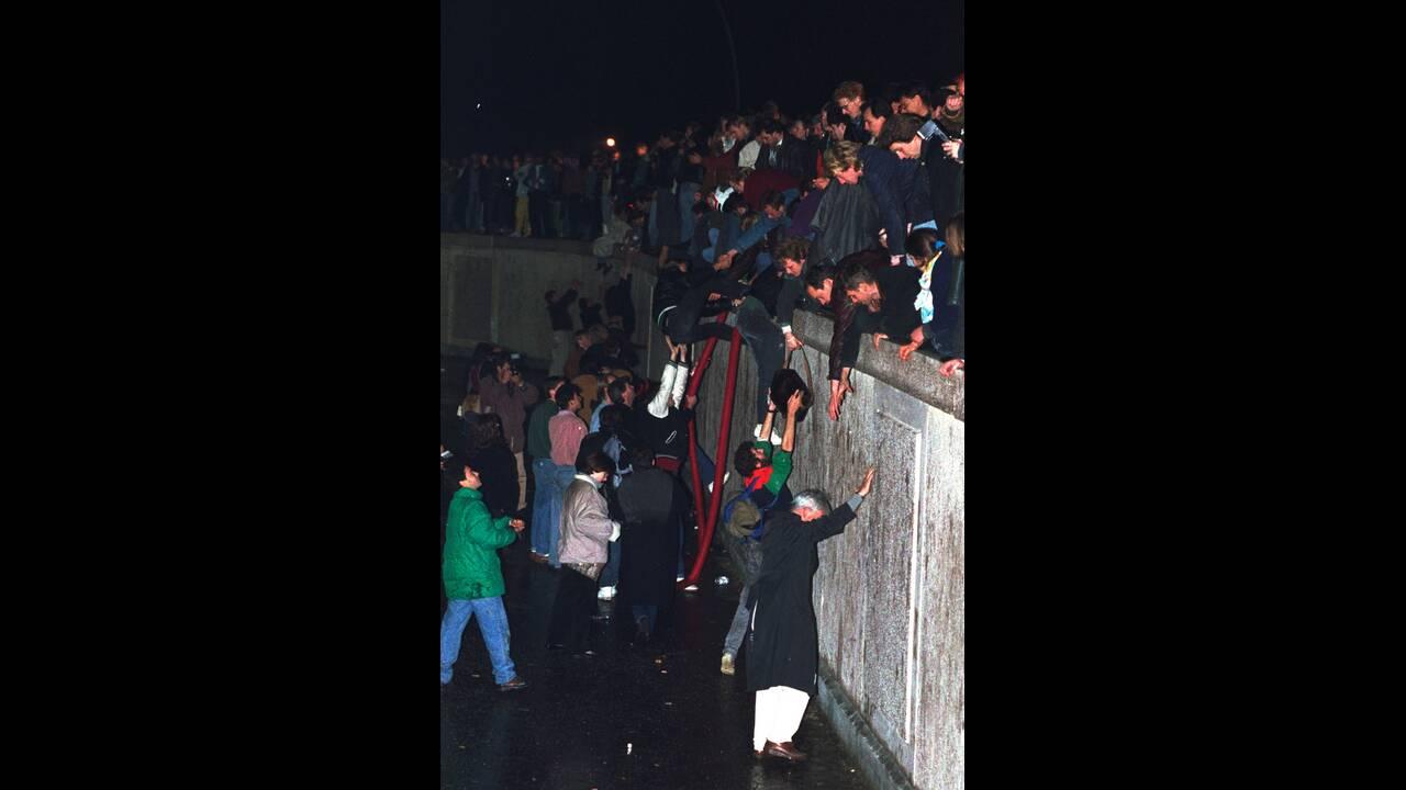 https://cdn.cnngreece.gr/media/news/2019/11/09/196770/photos/snapshot/AP_8911100207.jpg
