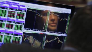 Σε τροχιά αναβαθμίσεων το αξιόχρεο της Ελλάδας – Τι λένε οι οίκοι πιστοληπτικής αξιολόγησης
