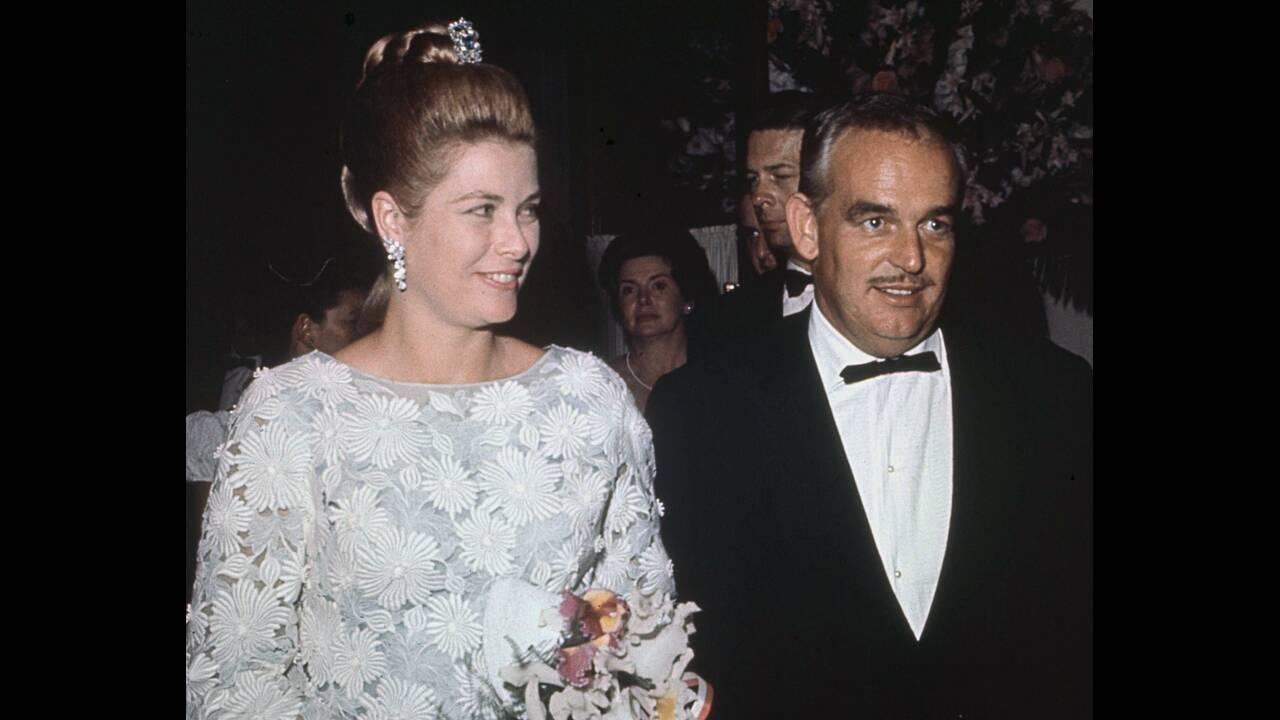 https://cdn.cnngreece.gr/media/news/2019/11/09/196781/photos/snapshot/AP_070910017808.jpg
