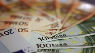 Συντάξεις: 1.560 συνταξιούχοι εισέπραξαν από λάθος πάνω από 8 εκατ. ευρώ
