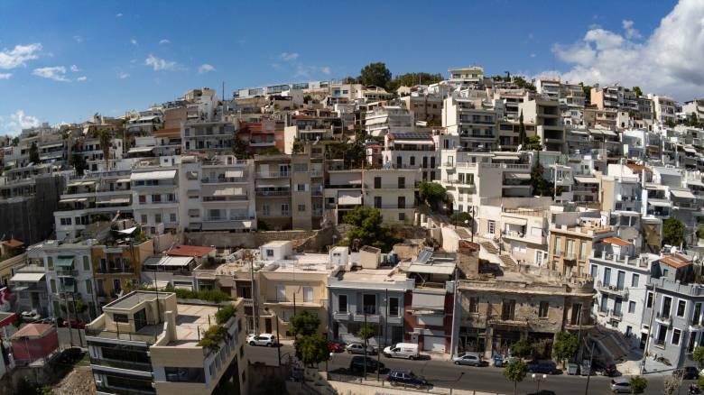 Προστασία α' κατοικίας: Αυτές είναι οι αλλαγές που έρχονται