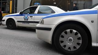 Θεσσαλονίκη: Επιτήδειοι εξαπατούσαν πολίτες μέσω ψευδών αγγελιών πώλησης οχημάτων