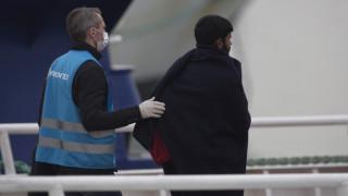 Εγκρίθηκε από την ΕΕ ο νέος κανονισμός για την ενδυνάμωση της Frontex
