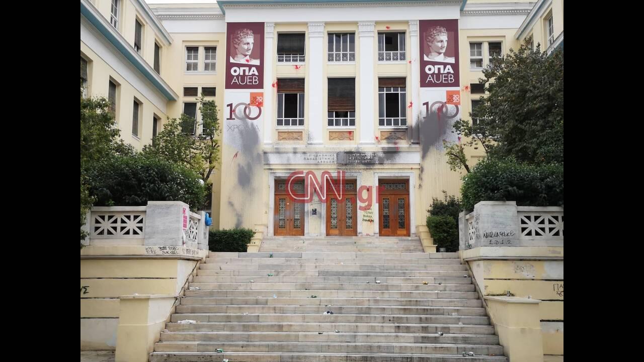 https://cdn.cnngreece.gr/media/news/2019/11/10/196851/photos/snapshot/74181106_404229370532242_4105400358816186368_n.jpg