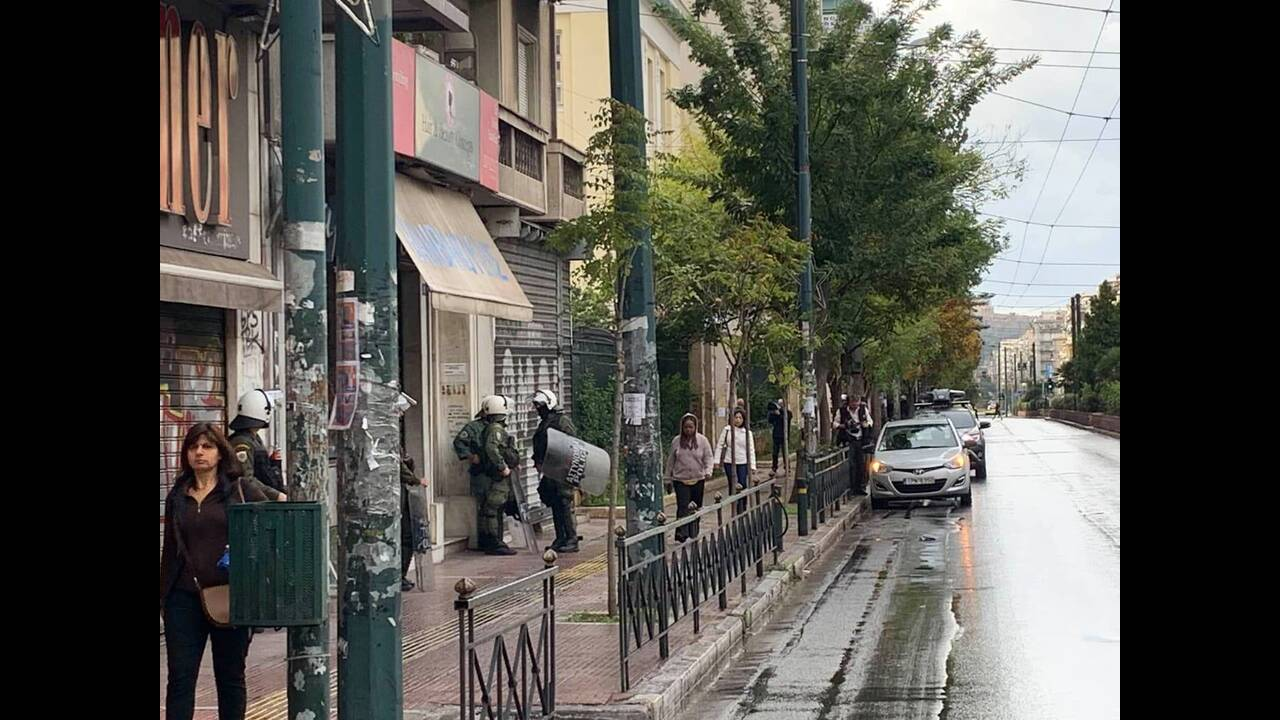 https://cdn.cnngreece.gr/media/news/2019/11/10/196859/photos/snapshot/74524023_1018651971848607_8955633731356327936_n.jpg