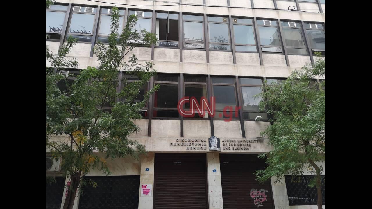 https://cdn.cnngreece.gr/media/news/2019/11/10/196859/photos/snapshot/76706678_754582135057718_4245695272266498048_n.jpg
