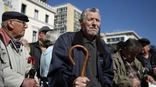 Συντάξεις: Έρχεται επανυπολογισμός σε παλιές και νέες