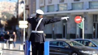 37ος Αυθεντικός Μαραθώνιος Αθήνας: Μέχρι τι ώρα θα παραμείνουν κλειστοί οι δρόμοι