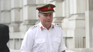 Βρετανία: Η «απερίσκεπτη» συμπεριφορά της Ρωσίας μπορεί να πυροδοτήσει παγκόσμια σύγκρουση
