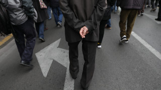 Συντάξεις: Έρχεται επανυπολογισμός σε παλιές και νέες - Ποιες αυξάνονται