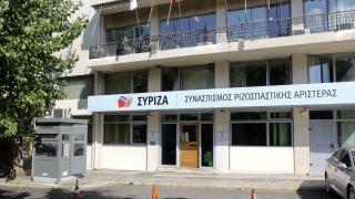 «Βολές» ΣΥΡΙΖΑ κατά Μητσοτάκη: Kουβέντα για τις καταγγελίες σε βάρος του Σαλμά