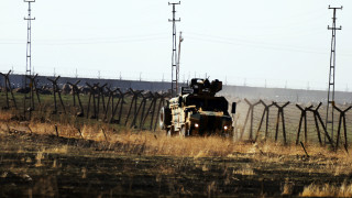 Συρία: Οκτώ άμαχοι νεκροί από έκρηξη παγιδευμένου οχήματος