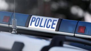 Καβάλα: Νεκρός από πυροβολισμό βρέθηκε 59χρονος μέσα στη καντίνα του