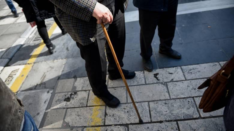 Συντάξεις: Έξι κατηγορίες συνταξιούχων θα λάβουν από 1.350 έως 30.000 ευρώ