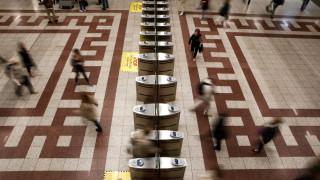 Έπισκεψη Σι Τζινπίνγκ: Κλειστός ο σταθμός του Μετρό στο Σύνταγμα - Έκτακτες κυκλοφοριακές ρυθμίσεις