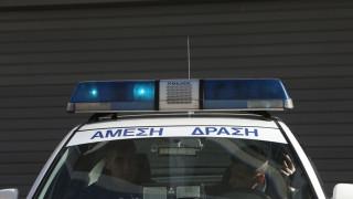 Σύλληψη 15χρονου στη Νέα Φιλαδέλφεια για κατ' επανάληψη κλοπές