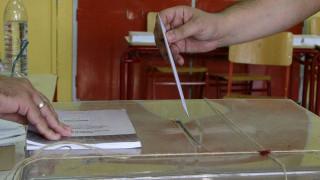 Σε δημόσια διαβούλευση το νομοσχέδιο για την ψήφο των Ελλήνων του εξωτερικού
